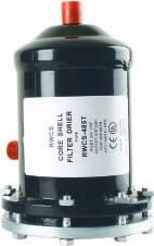 filter 41mm