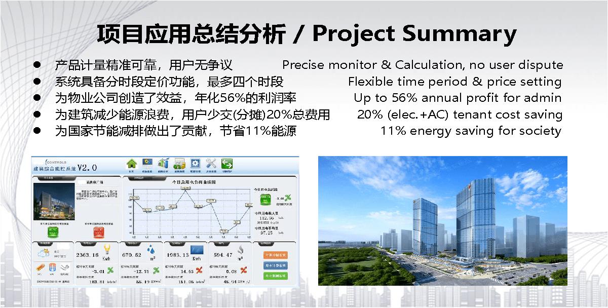HVAC Monitoring & Billing System 中央空调分户计费系统20180202_页面_20