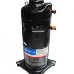 copeland compressor 1