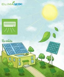 solar-AC