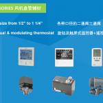 thermostat 1